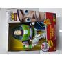 Buzz Lightyear Interactivo Toy Story Zap 64095