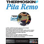 Nautica Kayak Fishing Pita Para Remo Thermoskin
