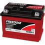 Bateria Estacionaria Freedom Df1000 12x60 Nautica-audio