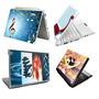 Skin Protector Notebook La Mejor Calidad Y El Mejor Precio