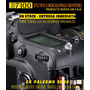 Nuevo Nikon D7100 Body En Stock.