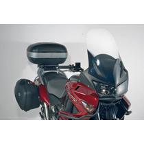 Kappa - Parabrisas Honda Varadero Xl1000v 03/08 Transparente