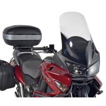 Parabrisas Kappa Honda Varadero Xl1000v 03/08 60x48cm Kd300s