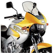 Parabrisas Kappa Yamaha Tdm 850 460x335 Mm Fume Kd116s