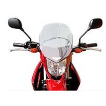 Parabrisas Curtain Yamaha Xtz 250 Lander!en Fas Motos!