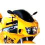 Parabrisa Burbuja Motos Gsxr 750 Suzuki Cupula Elmotociclist