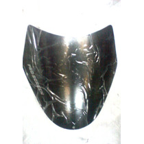 Parabrisa De Gilera