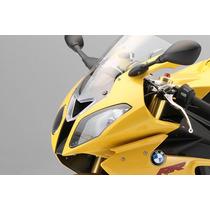 Burbuja Tipo Original Bmw S1000 Rr 2010/12 ¡nuevo Producto!