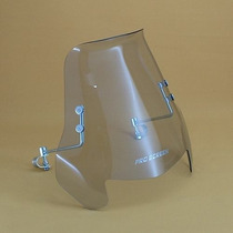 Parabrisas Honda Falcon 400 Con Deflector