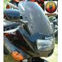 Parabrisa Motos Zx 11 Zzr 1100 Burbuja Cupula Kawasaki 90/92