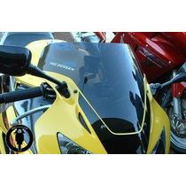 Parabrisa Cbr 929 R Honda Motos Burbuja Cupula Elmotociclist