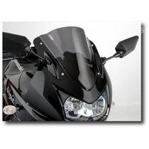 Kawasaki Ninja 250 08/09 Burbuja Tonalizada T/o!en Fas Moto!