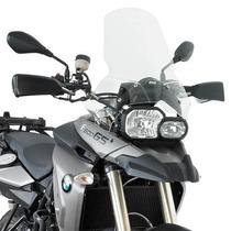 Parabrisas Bmw F800gs_f650gs Givi - Team Motorace -
