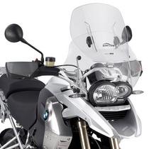 Parabrisa Givi Bmw R1200 Gs Extensible Af330 Moto Delta