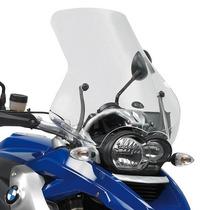Parabrisa Givi Bmw R1200 Gs 330dt Elevado Moto Delta