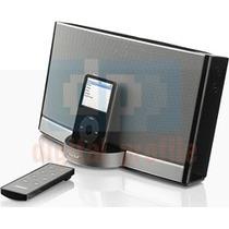 Parlantes Para Ipod Bose Sounddock Portatil Consultar Stock