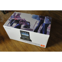 Jbl Onbeat Negro - Dock Station Para Tu Iphone, Ipod, Ipad