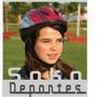 Cascos Ajustable Bicicleta Roller Skate Patin