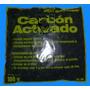 Carbon Activado 100 Grms