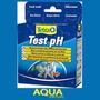 Test Tetra Ph Para Acuarios De Agua Dulce (50 Tests)