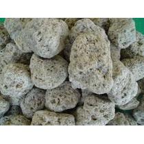 Piedras Pomez De 1 A 6 Kg