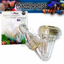 Difusor Co2 Para Acuarios Plantados 3 En 1 Plantas Acuáticas