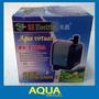 Bomba De Agua 1200 L/h Elev. 150cm Rs 3500 Fuentes Feng Shui