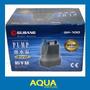 Bomba De Agua Sumergible Gp 100 2600 L/h 2.8m Elevacion