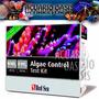 Algae Control Multi Test Kit (no3/po4) Red Sea