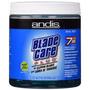 Andis Blade Care 7en1 Limpiador Desinfectante P/ Maquinas