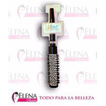 Cepillo Térmico Eurostil Chico 24mm Cepillo Brushing