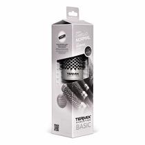 Cepillo Termix Evolution 32 Mm Termico Brushing