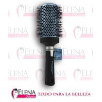 Cepillo Térmico Babyliss Nano Titanium Brushing Grande