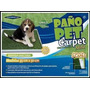Paño Pet Carpet Mini Cesped Sintetico 35 Cm X 50 Cm