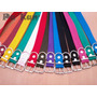 Collar,correas Y Pretales,ventas Por Mayor.pets,vetes