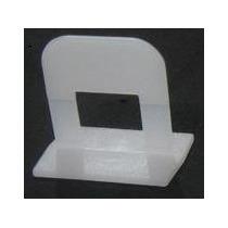 Nivelador Separador Porcelanato Cerámico Arco X 150u Arcos