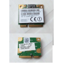 Placa Red Wifi Toshiba L505d-s5992 15.6 - Inalambrica