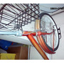 Gancho Soporte Para Colgar Bicicleta De Pared