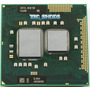 Procesador Notebook Intel P6200 Cache 3m 2.13 Ghz