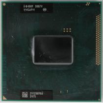 Procesador Intel Pentium B960 Para Notebook - Mercadoenvios