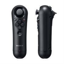 Control De Movimiento Playstation Move Sony Original