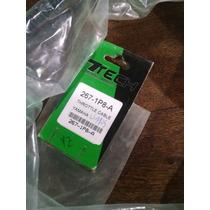 Cable Acelerador Yamaha Yz 125