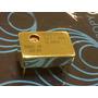 Oscilador A Cristal De Alta Estabilidad Ideal Frecuencimetro