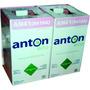 Refrigerante R-410 Suelto X Kg