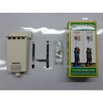 Disipador De Agua De Condensación Para Aire Acondicionado
