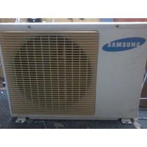 Condensador Samsung