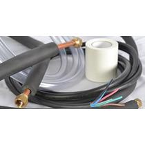 Kit De Instalacion Para Split 2250 Frio/calor Znorte