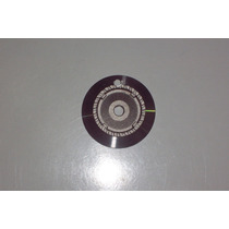 Base De Hornalla Whirlpool / Orbis / Longvie/ Domec