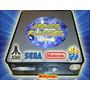 Kit Multijuegos 10000 Arcades Consolas Dreamcast Play1