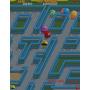 Placa Video Juego Arcade Pac Mania